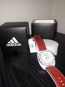 6c1d369aff3e Reloj Adidas Stan Smith en Mercado Libre México