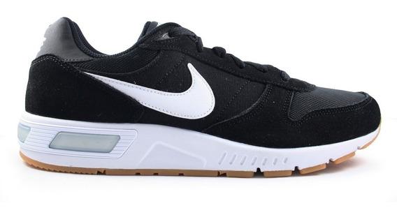 Zapatillas Nike Nighazer Hombre Zapatillas Nike para