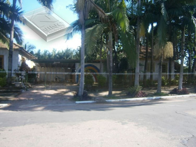 Terreno - Centro - Ref: 26096 - V-26096