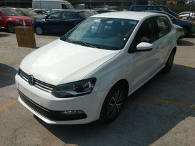 Volkswagen Polo All Star Tm