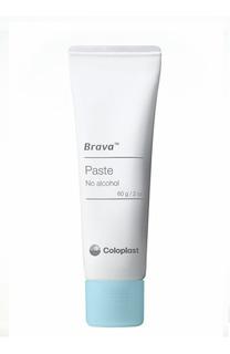 Pasta Adhesiva Coloplast Sin Alcohol Código 12050