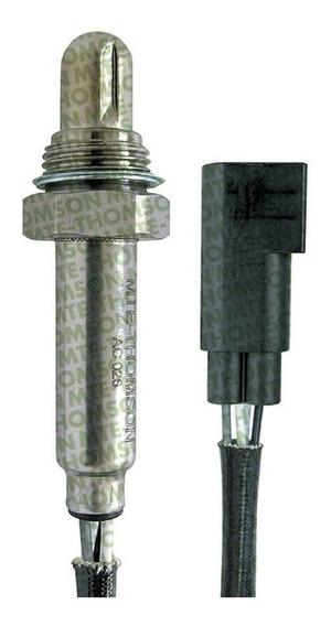 Sensor Lambda Convencional Ford Ka 1.0 8v Zetec Rocam 2000