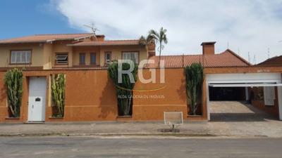 Casa Em Centro Com 7 Dormitórios - Vr27848