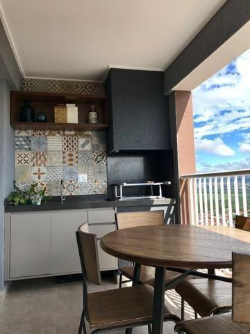 Apartamento Com 2 Dormitórios À Venda, 75 M² Por R$ 450.000,00 - Jardim Das Indústrias - São José Dos Campos/sp - Ap5188