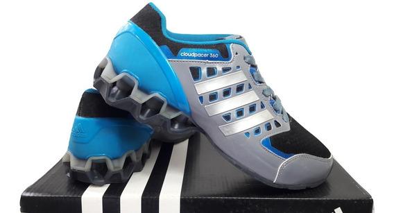 Tênis adidas Cloudpacer 360