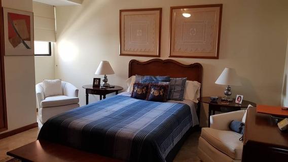 Apartamento En Venta En Don Bosco Api 32559 Rubia Rubio