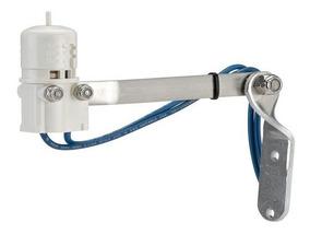 Sensor De Chuva Para Controladores De Irrigação