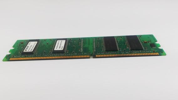 Memória Smart 128mb Ddr Pc2700 Cl25 Cód-l23