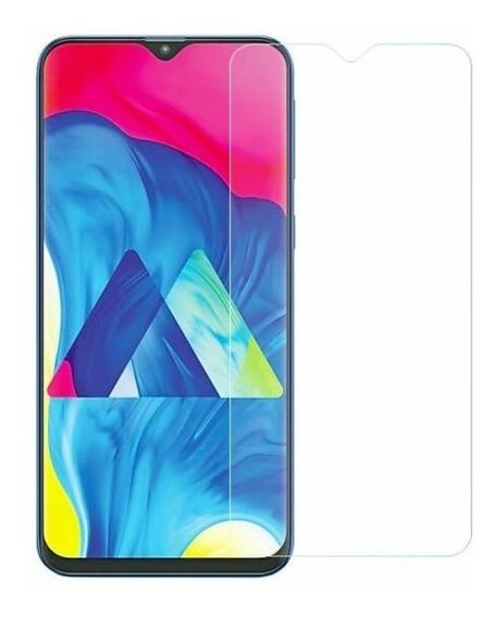Samsung Galaxy M10 Liberado + Templado Gratis!!