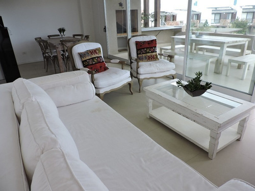 Apartamentos En Venta  - Prop. Id: 2218