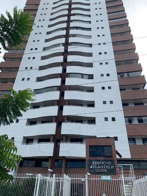 Apartamento Com 3 Dormitórios À Venda Por R$ 750.000 - Joaquim Távora - Fortaleza/ce - Ap2625
