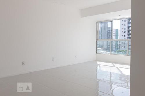 Apartamento Para Aluguel - Boa Viagem, 3 Quartos,  102 - 893304022