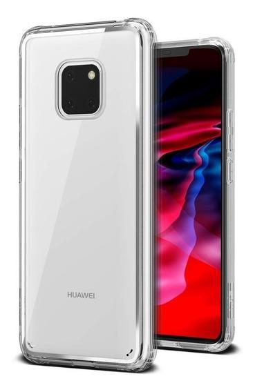 Forro Estuche Antichoque Original Vrs Huawei Mate 20 Pro