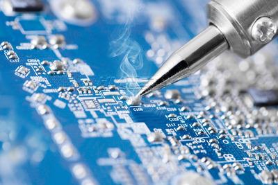 Reparacion Parlantes Bluetooth Jbl Flip Charge Sony Bose Etc
