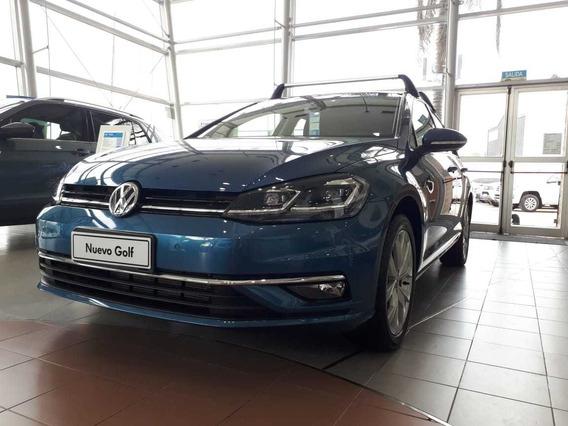 Volkswagen Golf Highline 250 Tsi Gr