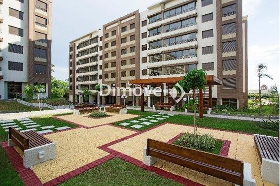 Apartamento - Ipanema - Ref: 19452 - V-19452
