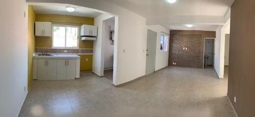 Estrene Bonita Casa En Renta, Cerca Del Suburbano De Tultitlan!!!