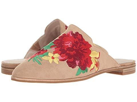 Zapatos Kenneth Cole Roxanne 63374128