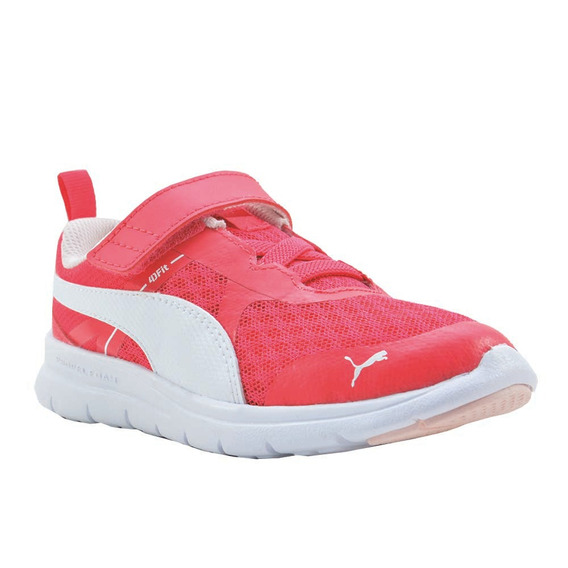 Zapatillas Moda Puma Flex Essential V Ps Niñas