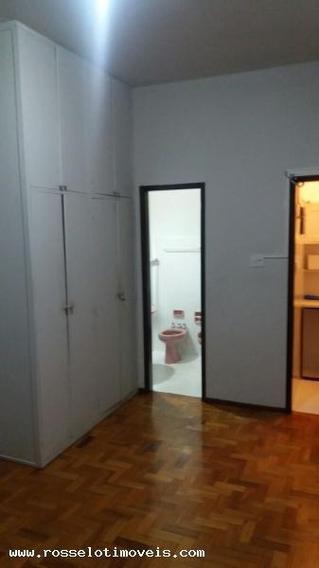 Apartamento Para Venda Em Teresópolis, Agriões, 1 Banheiro - Ap484
