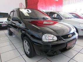 Chevrolet Classic 1.0 Mpfi Vhce 8v Flexpower