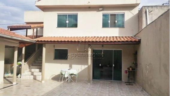 Casa - Esmeralda - Ref: 50262 - V-50262