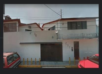 Casa 3 Recamaras, Barrio Norte En Recuperaciòn Bancarìa