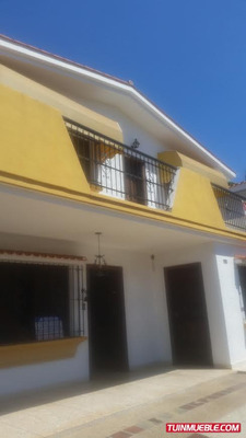 Vendo Bella Qta.urb.trigal Sur Valencia Qv143 Seamh