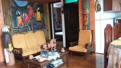 Venta Apartamento En Villamaría, Caldas