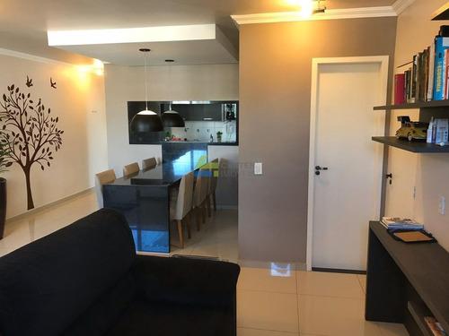 Imagem 1 de 14 de Apartamento - Saude - Ref: 13090 - V-871087