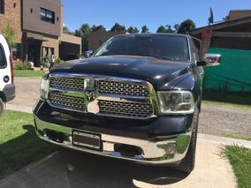 Dodge Ram 1500 Nafta 5.7 V8