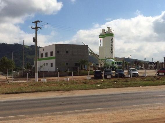 Área Para Venda Em Bom Jesus Dos Perdões, Região Da Rodovia Dom Pedro I - Ar0010