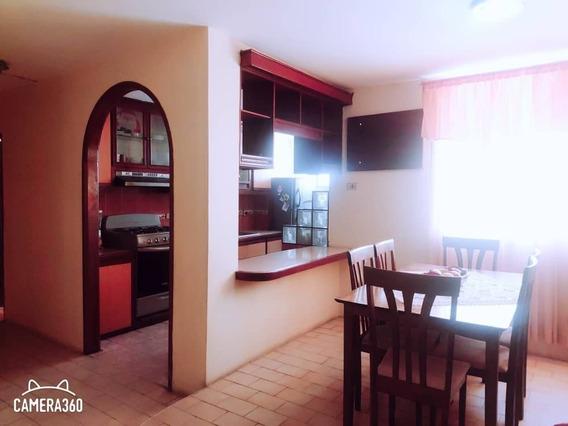 Apartamento Venta El Pinar Mcbo Api 29838 Lb