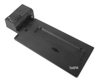 Thinkpad Basic Docking Station 40ag0090ar