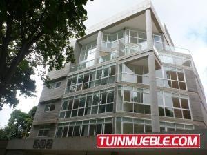 20-12870 Bello Apartamento En Los Naranjos De Las Mercedes