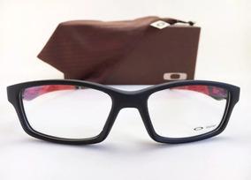 1e3cd9fc4 Oculos De Descanso Oakley Masculino Grau - Óculos no Mercado Livre ...