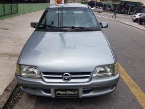 Chevrolet Kadett Gl 2.0 Efi 8v