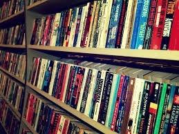 20 Livros Literatura Estrangeira Autores Variados