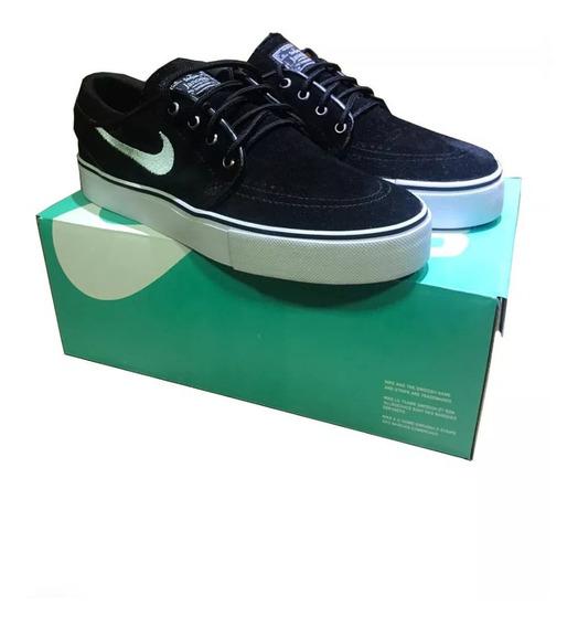 Tênis Nike Sb Zoom Stefan Janoski Og Skate Frete Grátis!!