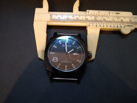 Relógio Curren Original 3177