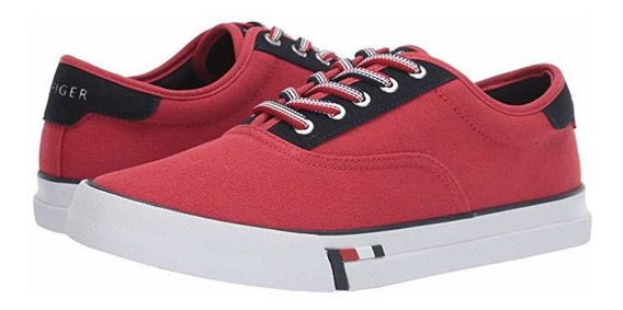 Zapatos Tommy Hilfiger Roys