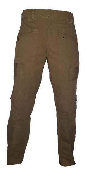 Pantalones 511 Tactical Mercadolibre Com Mx