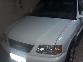 Chevrolet Blazer 4.3 V6 Dlx 5p 1998
