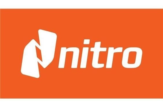 Nitro Pro 10 - Pt Br