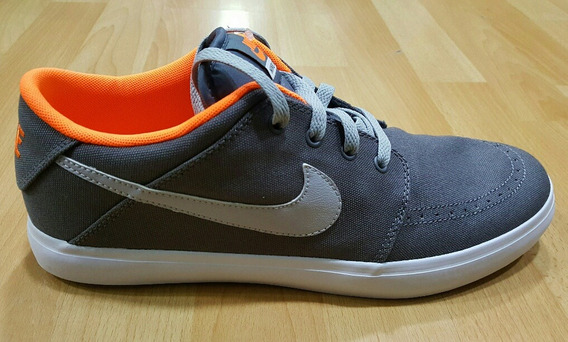 Tenis Nike Suketo 2 - New