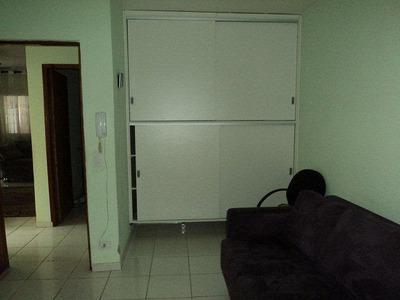 Casa Em Jardim Sabiá, Cotia/sp De 74m² 2 Quartos À Venda Por R$ 640.000,00 - Ca121487