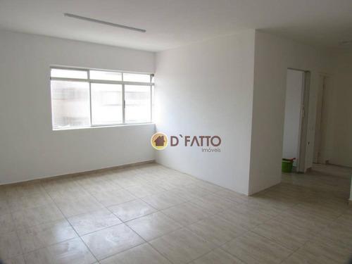 Sala Para Alugar, 25 M² Por R$ 1.300/mês - Penha De França - São Paulo/sp - Sa0038