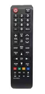 Control Remoto Para Samsung Smart Hub Bn59-01199s