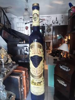 Botella Gigante De Tequila Corralejo