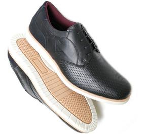 7335ad4f9 Sapato Social Marca Terra Nr42 Masculino - Calçados, Roupas e Bolsas ...